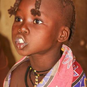20130626_Himba_0009