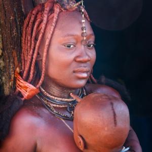 20130626_Himba_0060