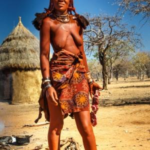 20130626_Himba_0126