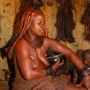20130626_Himba_0241